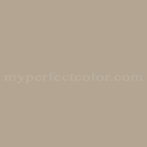 Mpc Color Match Of Sherwin Williams Sw7507 Stone Lion