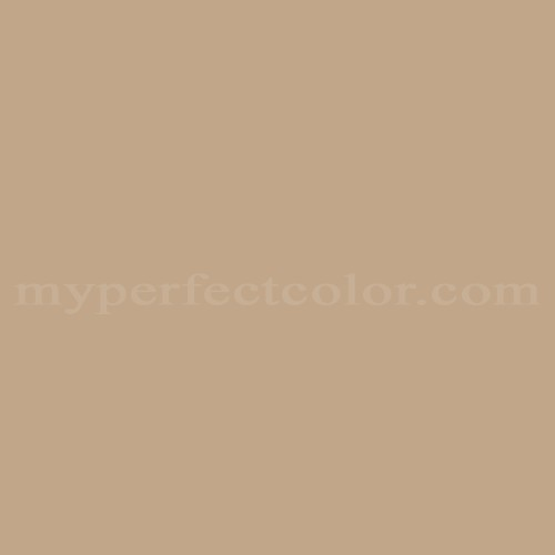 Mpc Color Match Of Sherwin Williams Sw7538 Tamarind