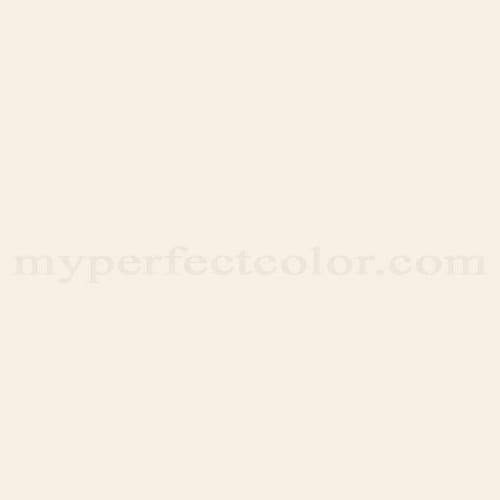 Color Match Of Sherwin Williams Sw7562 Roman Column