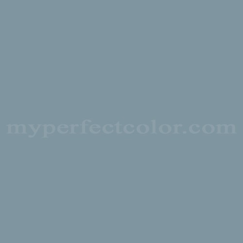 Mpc Color Match Of Sherwin Williams Sw7603 Poolhouse