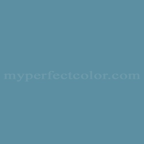 Mpc color match of sherwin williams sw7609 georgian - Pittsburgh exterior paint reviews ...