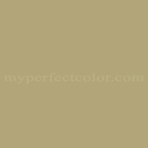 Bamboo Shoot Paint Color Sherwin Williams