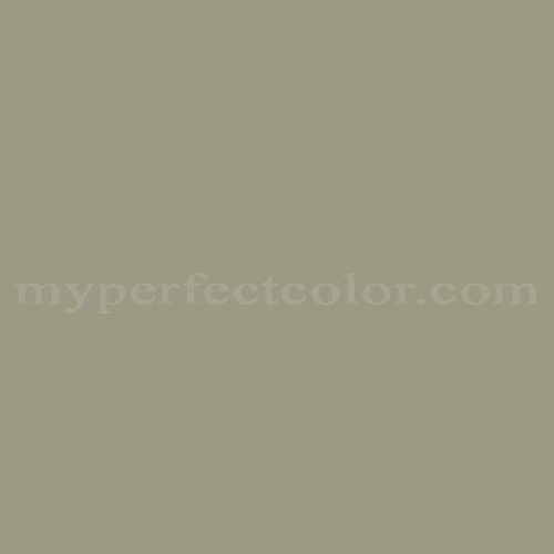 Color Match Of Sherwin Williams Sw7748 Green Earth
