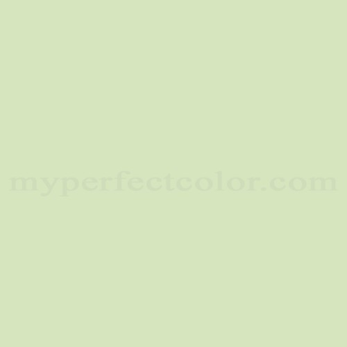 pantone 11 4805tpx hint of mint myperfectcolor