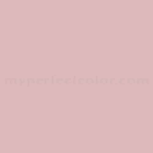 Pantone 14 1907tpx peachskin myperfectcolor for Benjamin moore pantone