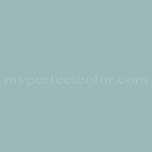 Color Match Of Pantone 15 4707 Tpx Blue Haze