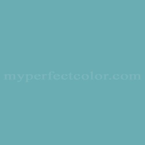 Color Match Of Pantone 15 4712 Tpx Marine Blue