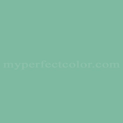 Full Size Of Living Room Green Paint Jade Color Colors