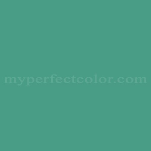 pantone 16 5721tpx marine green myperfectcolor