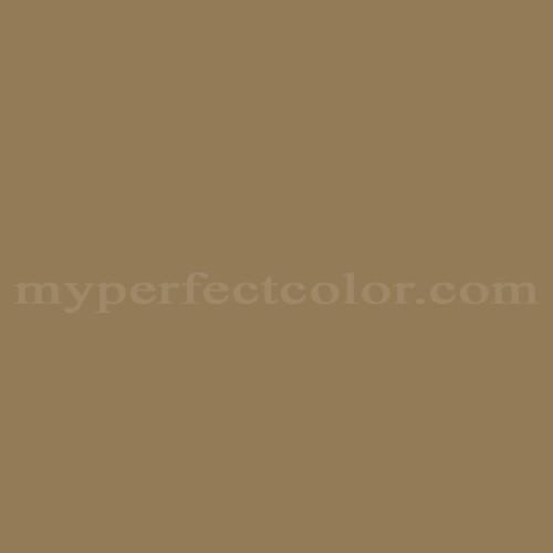Pantone 17-1028TPX Antique Bronze
