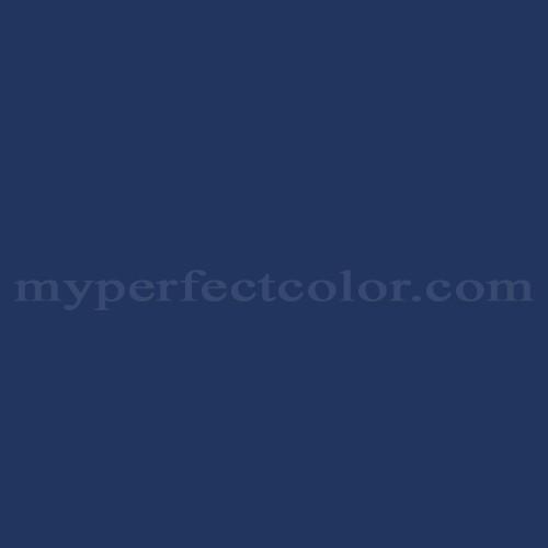 Pantone 19 3939tpx blueprint myperfectcolor color match of pantone 19 3939tpx blueprint malvernweather Image collections