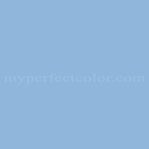 glidden glb11 french country blue myperfectcolor