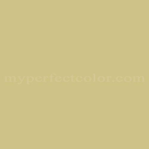 Color Match Of Glidden Glg21 Soothing Green Tea