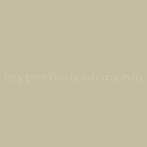 Glidden Glg22 Prairie Sage Myperfectcolor