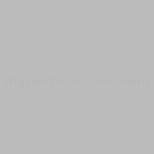 Glidden Gln50 Pebble Grey Myperfectcolor