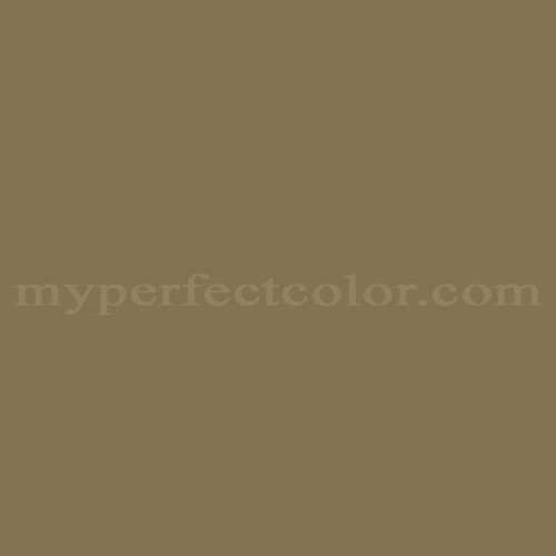 Match of Para Paints™ P2071-03 Herb Garden Tint 3 *