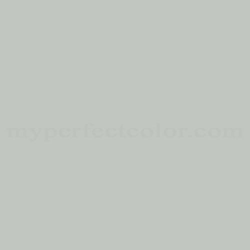 Match of Para Paints™ P2090-01 Evangeline Green Tint 1 *