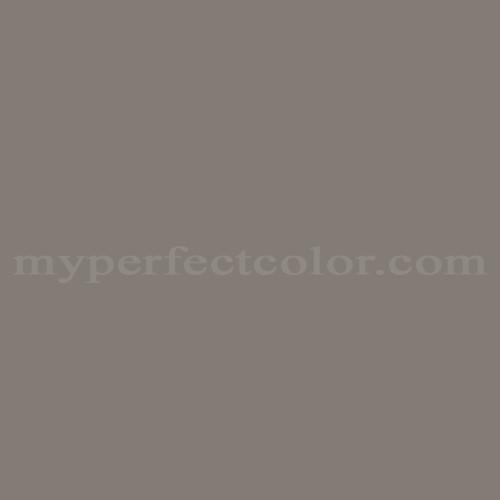 Match of Para Paints™ P2107-02 Powder Horn *