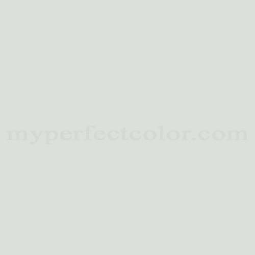 Match of Para Paints™ P2709-04 Expansive Sky *
