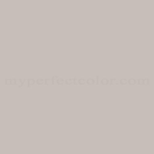 Match of Para Paints™ P2718-04 Baie Fine *