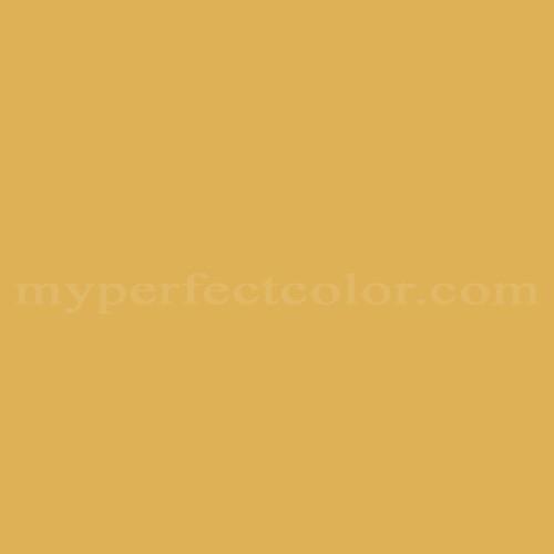 Match of Para Paints™ P2720-02 Paradise *