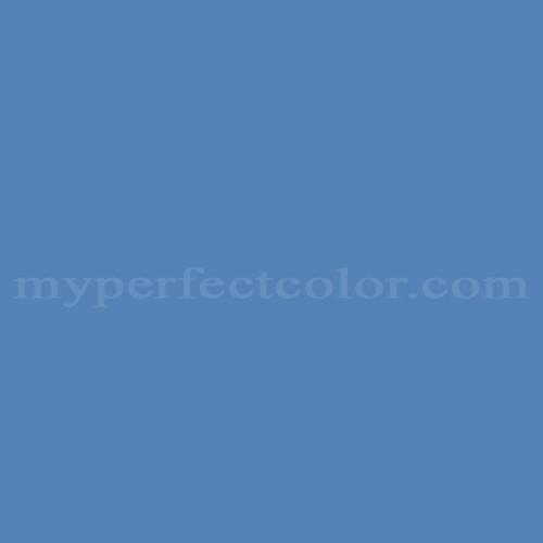 Match of Para Paints™ P5003-52 Fresh Spring *