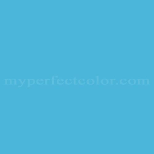 Match of Para Paints™ P5008-41 Sailing Boom *