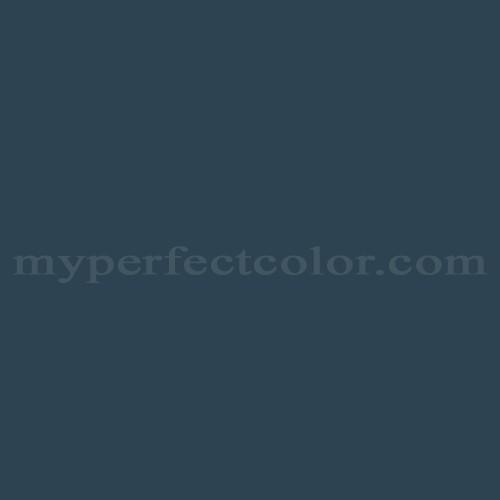 Match of Para Paints™ P5013-85 Marathon *
