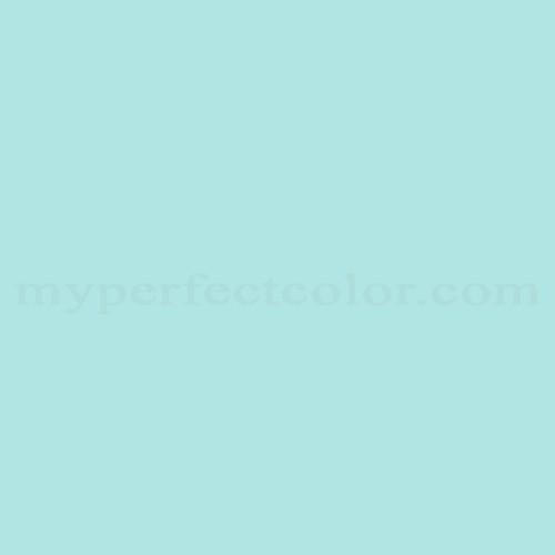 Match of Para Paints™ P5018-34D Tortoise *