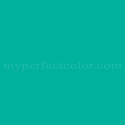 Match of Para Paints™ P5020-52D Cannes *