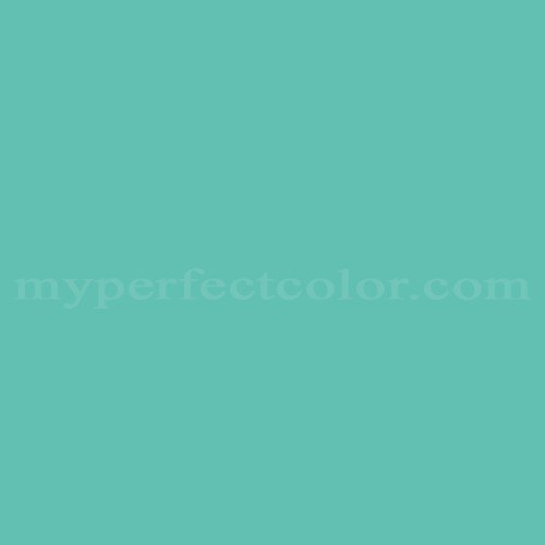 Match of Para Paints™ P5022-41 Great Expectations *