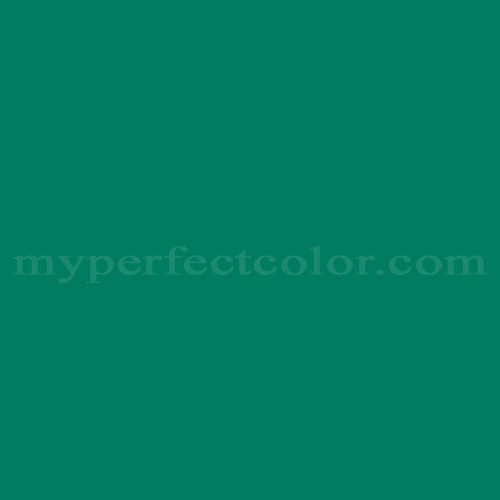 Match of Para Paints™ P5023-73D Fantastic Fauna *
