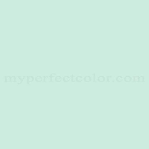 Match of Para Paints™ P5024-24 Simple Delight *