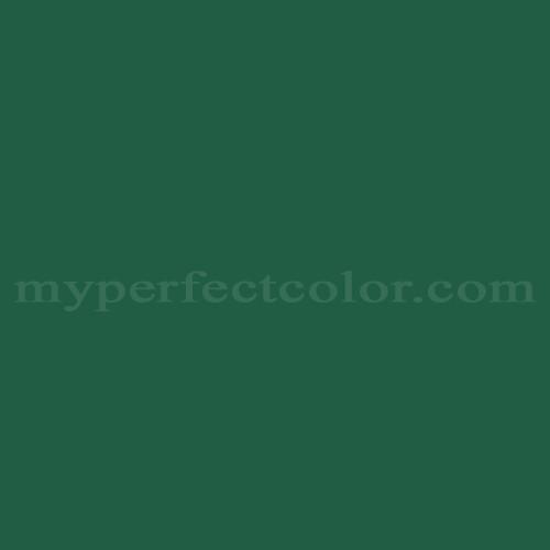 Match of Para Paints™ P5024-85D Spearmints *