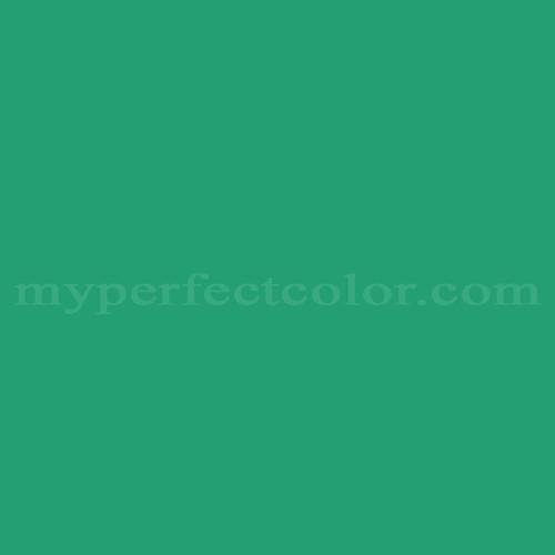 Match of Para Paints™ P5025-62D My Dream *