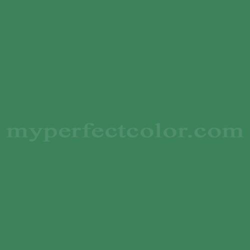 Match of Para Paints™ P5026-63 Leprechaun Legends *