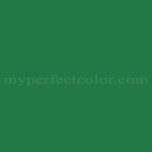 Match of Para Paints™ P5027-85 Rain Cap *