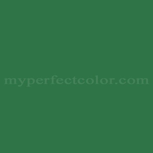 Match of Para Paints™ P5030-85 High Rollers *