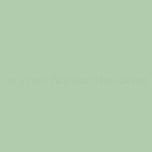 Match of Para Paints™ P5031-34D Do You Love Me? *
