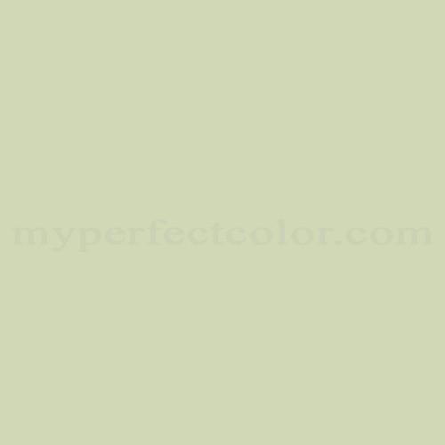 Match of Para Paints™ P5037-34 Limeade *