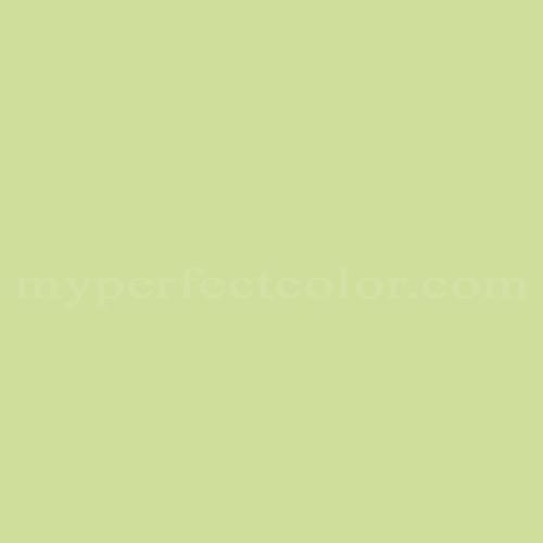 Match of Para Paints™ P5041-41 Eco-hip *