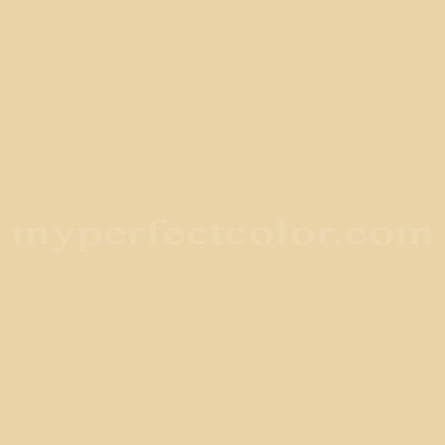 Match of Para Paints™ P5047-34 Carefree *