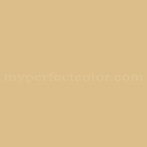 Match of Para Paints™ P5047-41 Express Yourself *