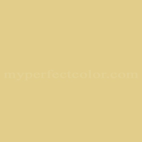 Match of Para Paints™ P5048-41 Expand Your Mind *
