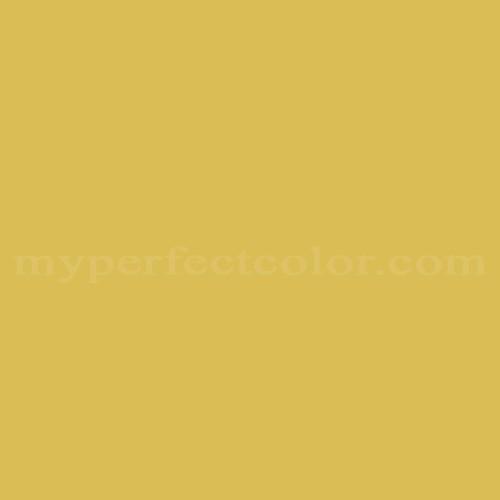 Match of Para Paints™ P5048-52 Expert Craftsmanship *