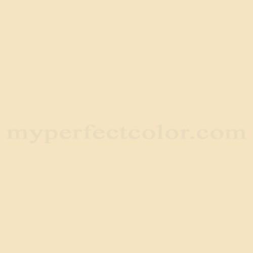 Match of Para Paints™ P5051-24D First Serve *