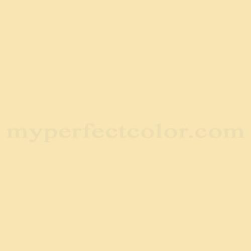Match of Para Paints™ P5052-34D Keep Smiling *