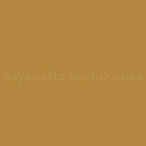 Match of Para Paints™ P5055-83D Ripe Olives *