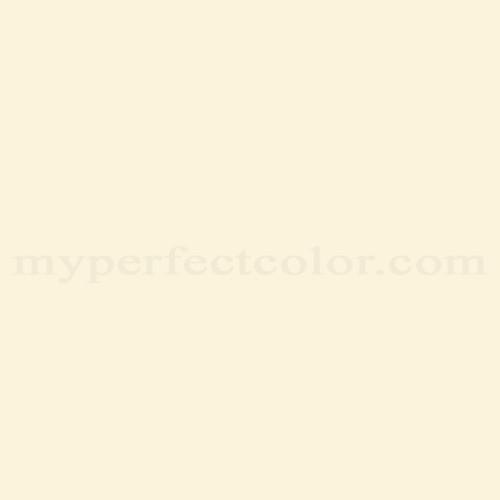 Match of Para Paints™ P5056-14 Outdoor Oasis *