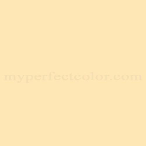 Match of Para Paints™ P5058-34 Tulip *